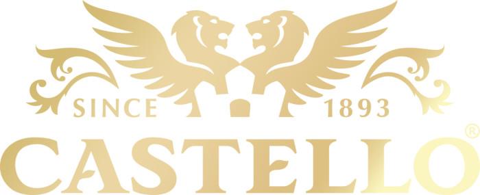 Castello inszeniert Käsegenuss völlig neu im TV