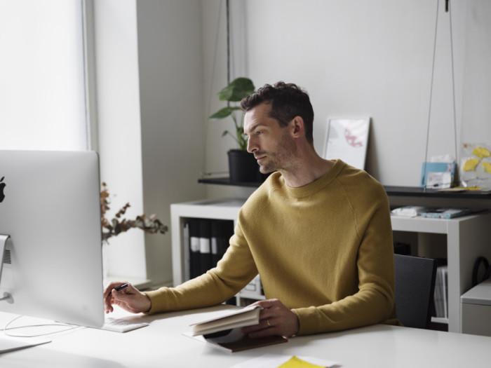 5 consejos para cobrar facturas impagadas y evitar la morosidad