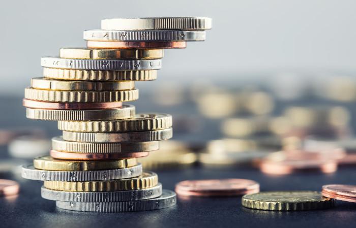 Justering av priser 2020