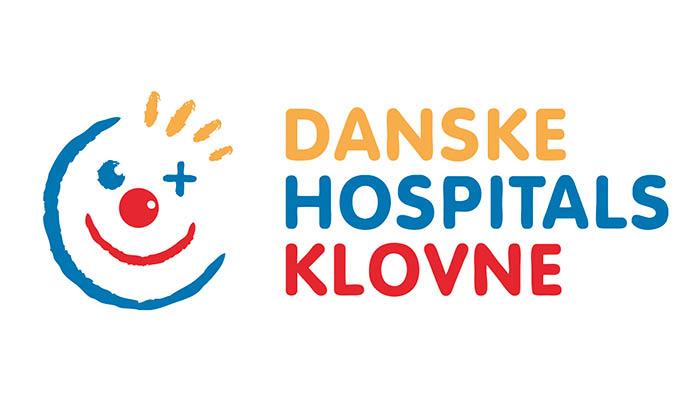 Støtte til de Danske Hospitalsklovne