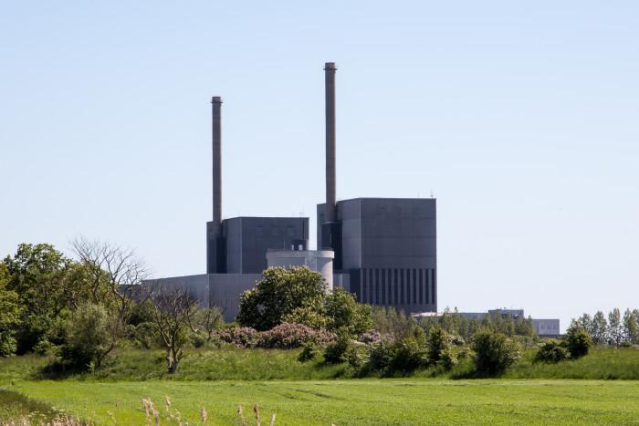 Artikel bild, Nu börjar kärnkraft bli populärt igen