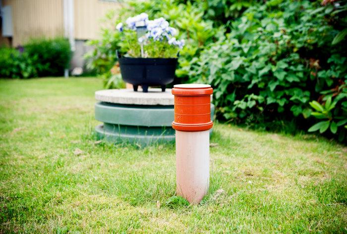 HaV föreslår tydligare regler för små avlopp i hela landet