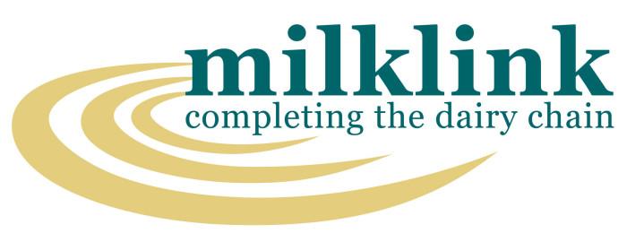 EU approves merger between Milk Link and Arla Foods