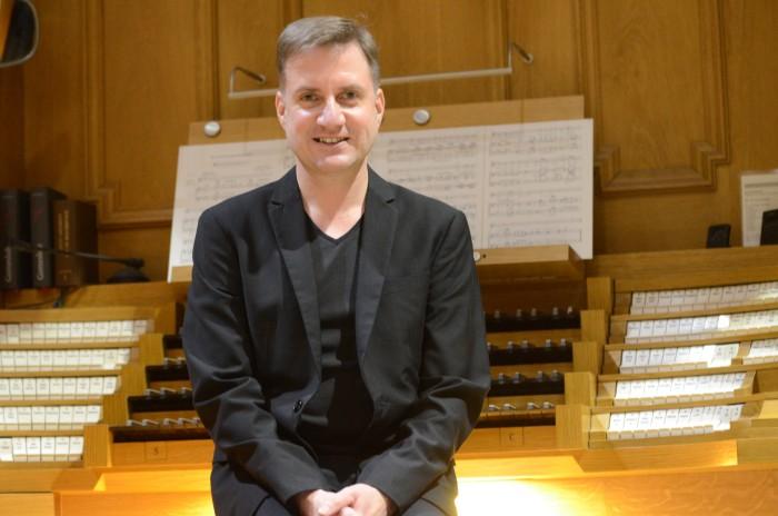Premiere: Interaktives Online-Orgelkonzert für Kinder
