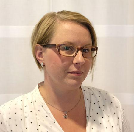 Emelie Hultberg