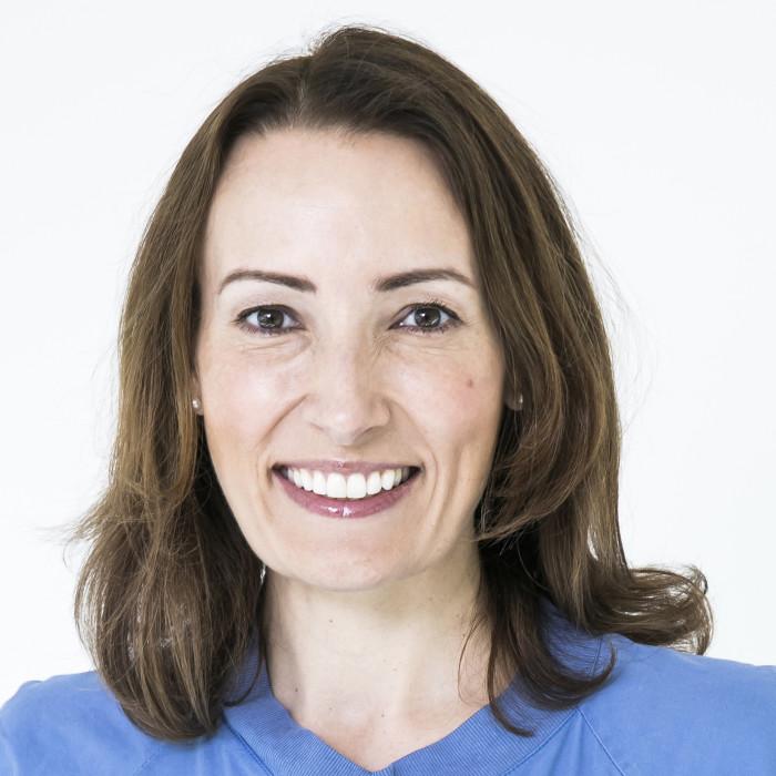 En seger för patienten; Stockholm inför listning på fast läkare
