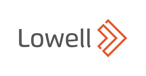 Lowell Q3 Results 2018_A resilient business delivering growth and returns