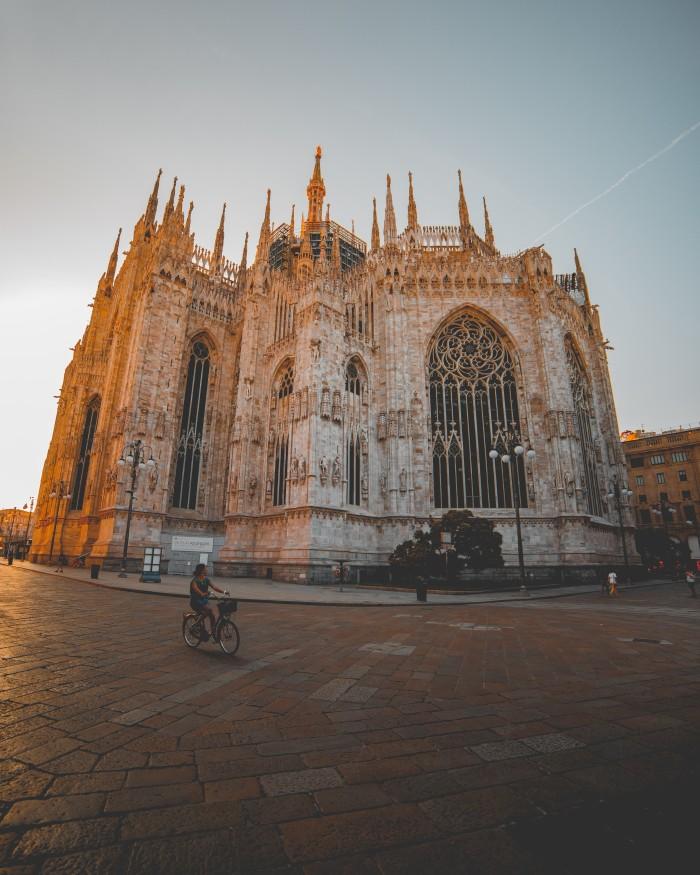Lindorff/Intrum Justitia rafforza la sua presenza in Italia acquisendo CAF