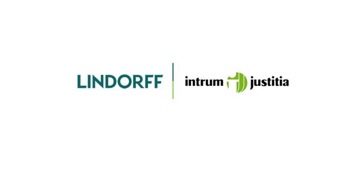 Lindorff jatkaa Intrum Justitian kilpailijana Suomessa