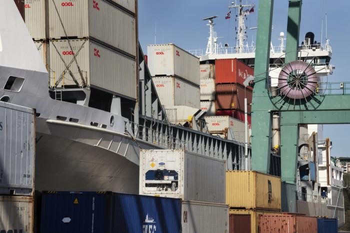5 claves para evitar facturas pendientes en la internacionalización empresarial