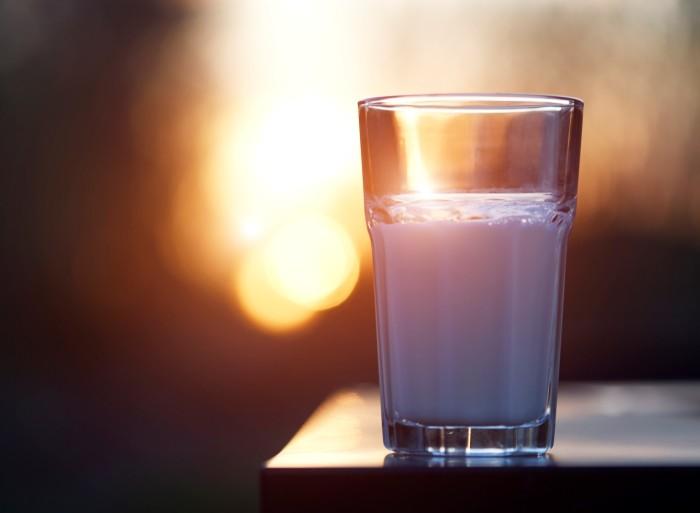 Hele verden fejrer mælkens dag