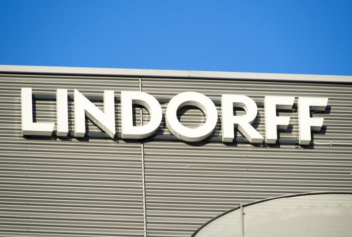 Lindorff Eesti sai uue omaniku