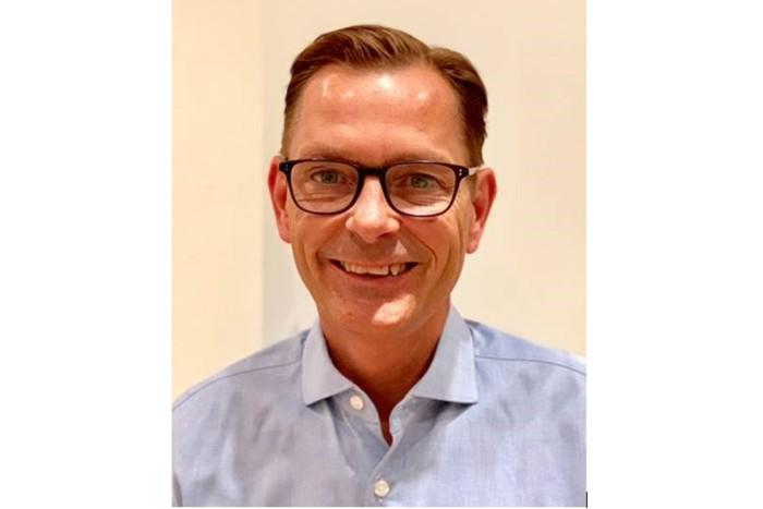 Transdev utser Jörgen Karlsson till vd för Merresor
