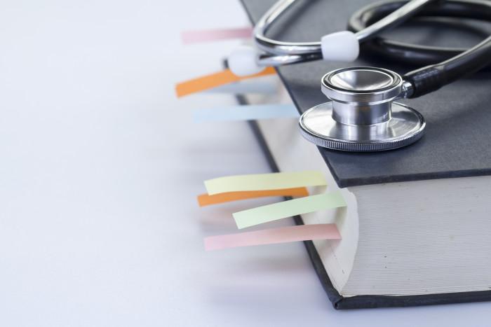 Öppet brev:  Läkemedelsboken får inte läggas ner