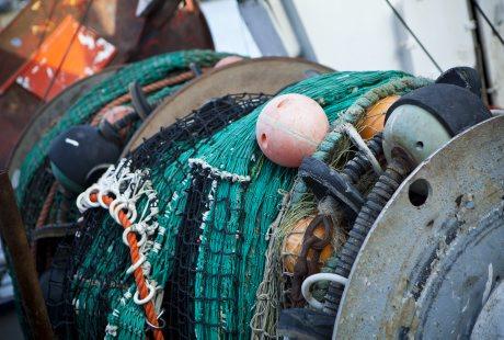 HaV stänger allt fiske i område i Skagerrak