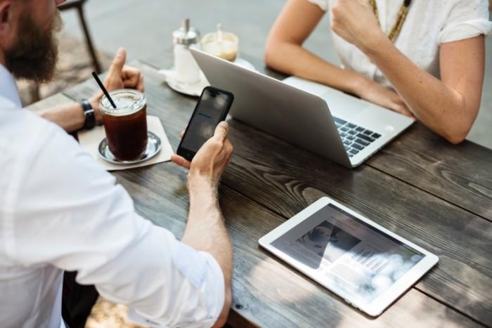 Cuatro riesgos que pueden acabar con el éxito de una empresa