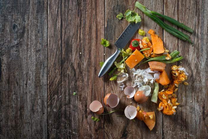 """6 av 10 svenskar önskar """"svinnsmarta"""" matvaror"""