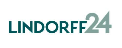 Lindorff24 - kõige lihtsam iseteenindusbüroo võlanõuete haldamiseks