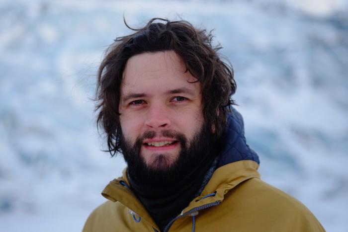 Til Bergen for to dagers Microservice-kurs 10. og 11. november: Forfatter, foredragsholder og ekspert Sam Newman