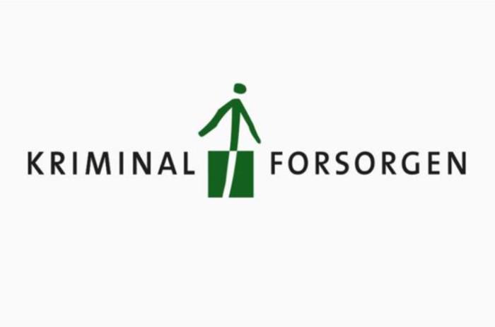 Kriminalforsorgen etablerer sikkerhedstaskforce i Herstedvester Fængsel