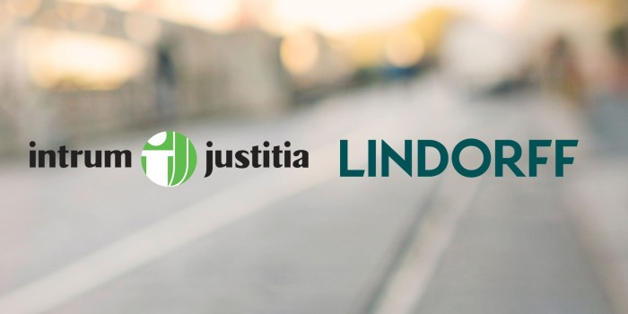 Intrum Justitia AB, Interim Report January-June 2017