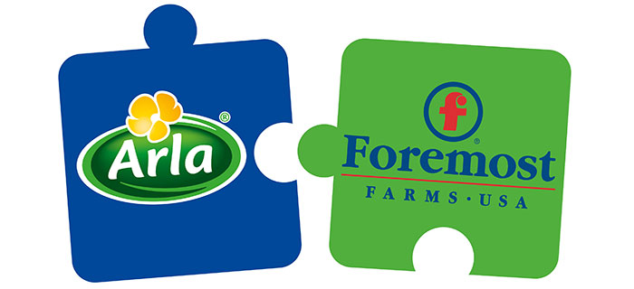 Arla.Web.Core.Models.ViewModels.Layout.MultilineHeadingViewModel
