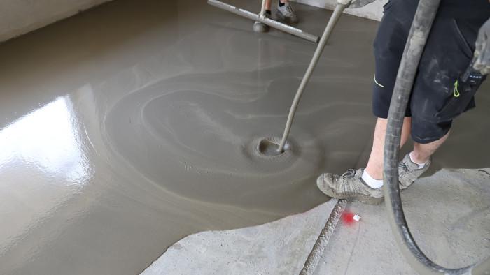 färdig betong hässleholm