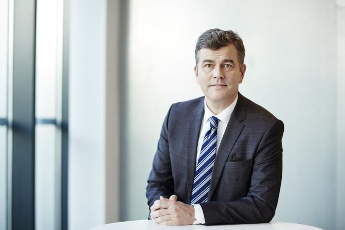 Ekspres Bank og Lindorff styrker samarbejdet