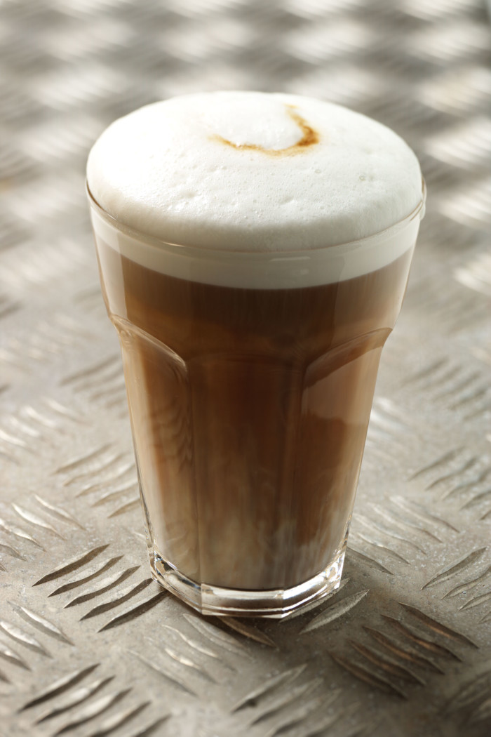 ​Arla Organic Farm Milk lends its support to UK Coffee Week