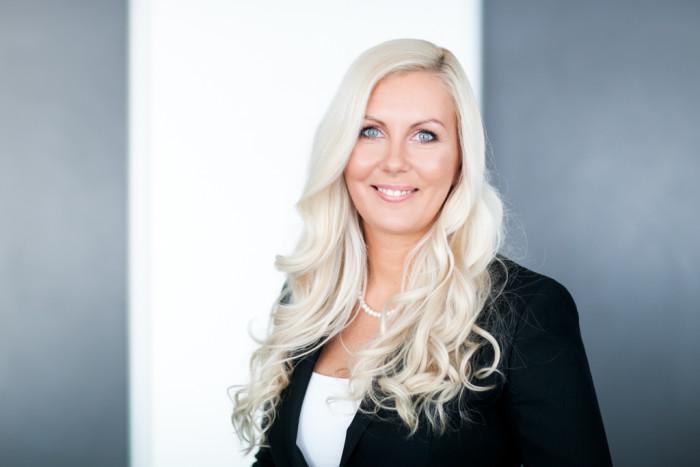 Lindorff Oy Latvijas filiāle: lielākais parādu atgūšanas uzņēmums trešo gadu pēc kārtas