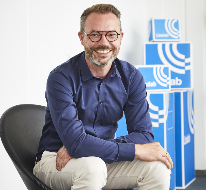 Heino Juhl er udnævnt til ny administrerende direktør for Lindab A/S, hvor han får til opgave at videreføre de seneste års positive udvikling med organisk vækst samt øget fokus på bæredygtighed og digitalisering.