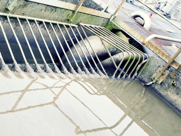 Flera nya HaV-projekt: Avloppsvatten i Knivsta och vid Hanöbukten ska renas från läkemedelsrester