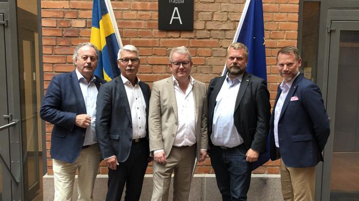 Representanter för Oslo-Sthlm 2.55