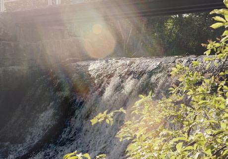 Dom om vattenkraft viktig för miljön