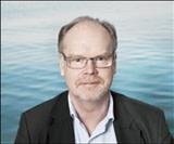 """""""Båtbranschen måste ta miljöansvar"""""""