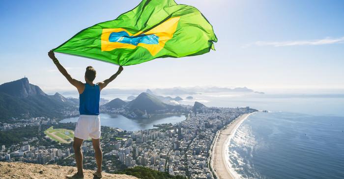 QUAL A PERCEPÇÃO DA PROTEÍNA DO SORO DE LEITE NO BRASIL?