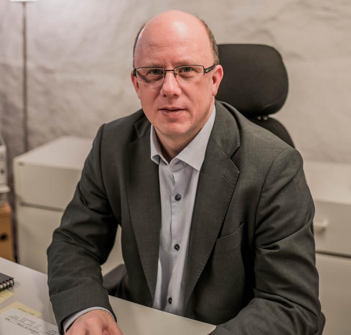 MicroGroup – Hur är läget Jonas Hellström?
