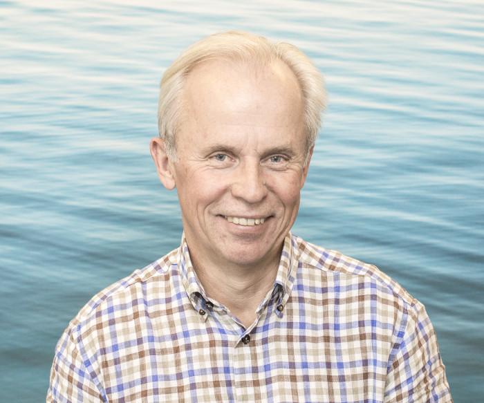 HaV välkomnar nytt förslag för miljövänligare vattenkraft