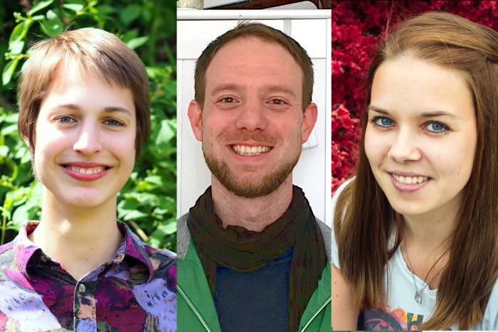 Universität Vechta vergibt Stipendien des Landes Niedersachsen - 56 Studierende ausgezeichnet