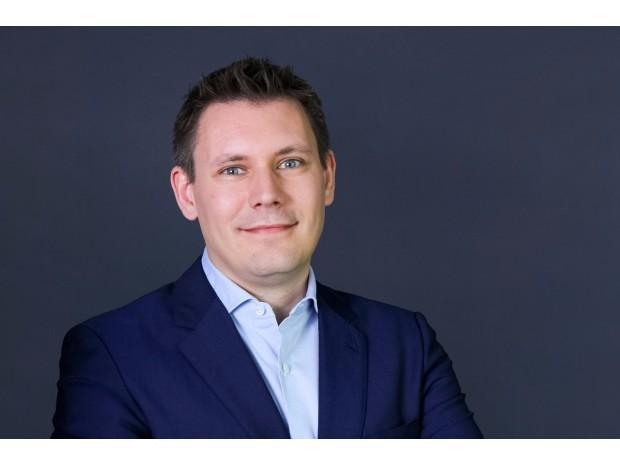 united-domains ernennt Tobias Sattler zum neuen Vorstandsmitglied