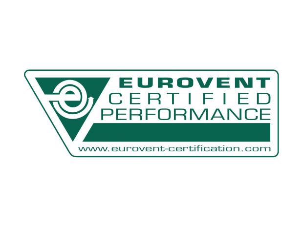 Acetec + Eurovent = Sant!