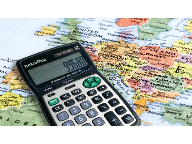 E-handlare – Är du redo för EUs nya momsregler?