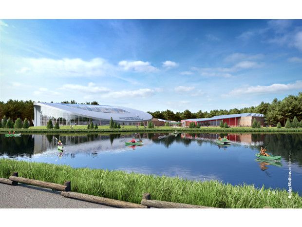 Castlerea WS & Regional - Environmental Protection Agency