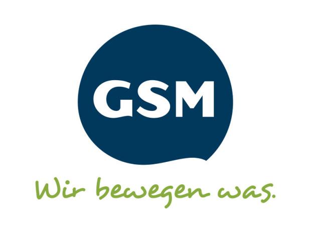 GSM Training & Integration GmbH sichert Kommunikation mit procilon