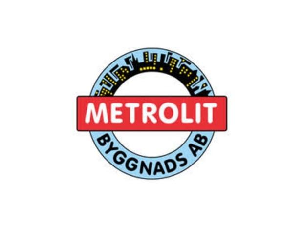 Ledningsförändringar i Metrolit