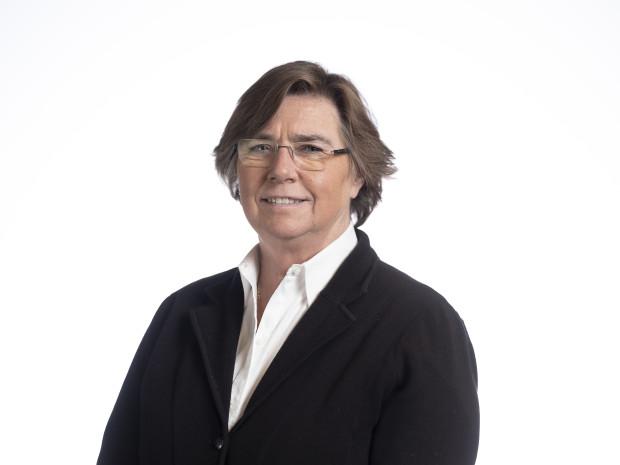 Ulrika Francke ny styrelseordförande för Sweden Green Building Council