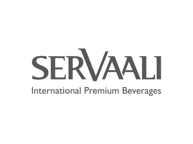 Servaali Oy on solminut jakelusopimuksen The Helsinki Distilling Companyn (HDCO) kanssa