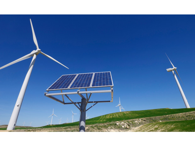 Invitation for consultation on a Danish technology neutral tender for wind and solar PV in 2018