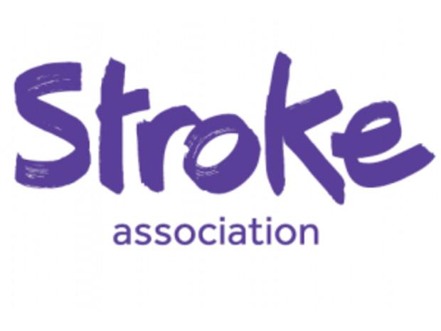 Image result for stroke association