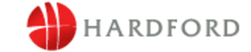 Hardford  AB